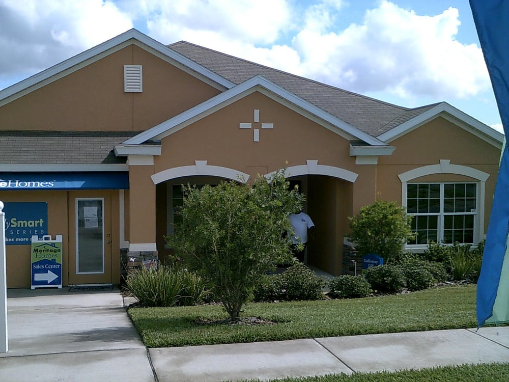 All Points Moving Systems: 417 Prairie Lake Dr, Fern Park, FL
