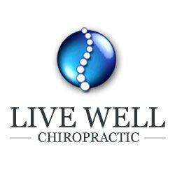 Live Well Chiropractic: 318 W Laurel St, Brainerd, MN