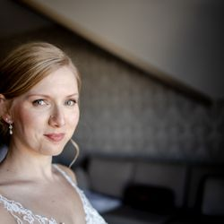 Special Event Beauty - 53 Photos & 12 Reviews - Makeup