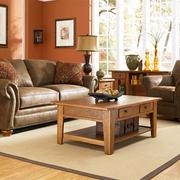 ... Photo Of Erickson Furniture   Everett, WA, United States