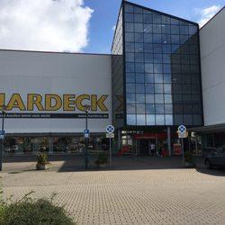 Hardeck Bad Kuche Bahnhofstr 75 Senden Nordrhein Westfalen