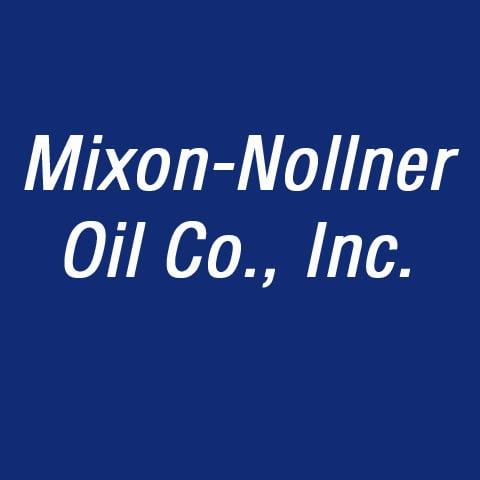 Mixon-Nollner Oil: 30 Cookeville Hwy, Carthage, TN