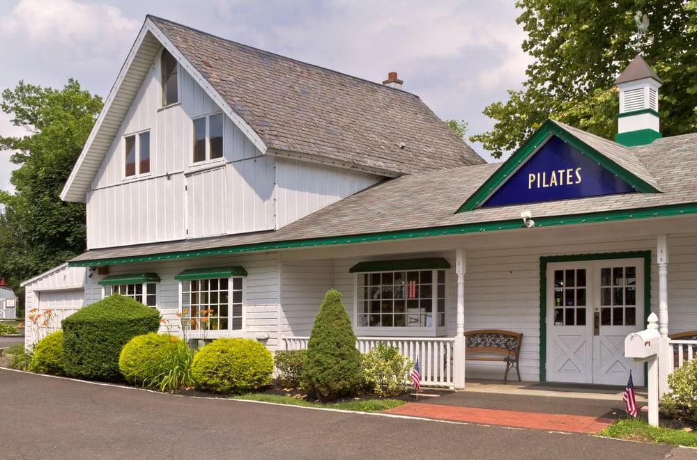 Pilates By Linda: 2511 Huntingdon Pike Rear, Huntingdon Valley, PA