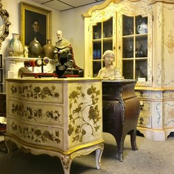 Top 10 Best Antique Furniture In San Francisco Ca Last Updated