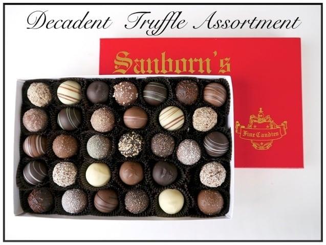 Sanborn s fine candies 34 fotos tienda de dulces y for Chocolates azulejos sanborns precio
