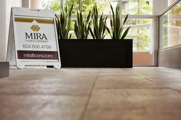 Mira Floors And Interiors Ltd Get Quote Flooring 9785 192