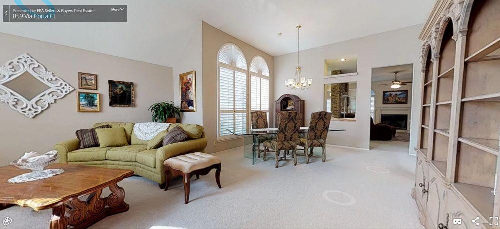 Eric Bischoff - ERA Sellers & Buyers Real Estate