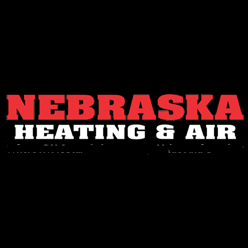 Nebraska Heating & Air: 1197 L Rd, Central City, NE
