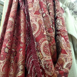 Photo Of Marburn Curtains   Bensalem, PA, United States