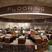 ... Photo Of Furniture Mall Of Kansas   Olathe, KS, United States ...