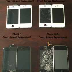 iphone repair atlanta we fix istuff chiuso riparazione cellulari 275 12190