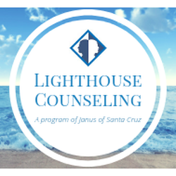 Lighthouse Counseling - Counseling & Mental Health - 200 7th