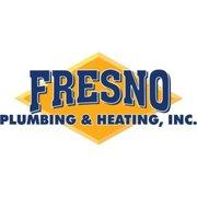 Photo Of Fresno Plumbing Heating Ca United States