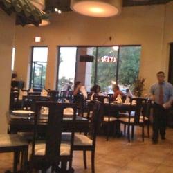 Asian restaurants orlando semoran, free naughty allie handjob video compilations