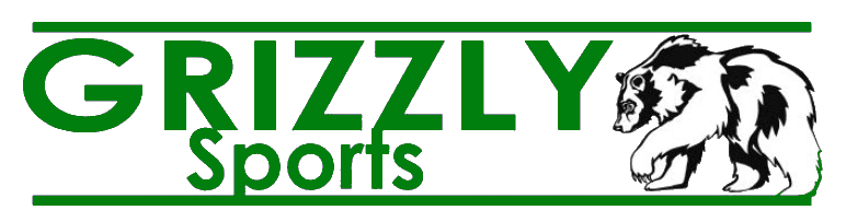 Grizzly Sports: 219 N Main Ave, Choteau, MT
