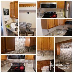 John's Handyman Service - 52 Photos - Handyman - Livonia, MI