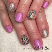 Chickettes natural nail design studio nail salons 3355 enjoy photo of chickettes natural nail design studio beachwood oh united states prinsesfo Choice Image