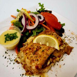 Crabbys Oyster Bar 18 Photos 10 Reviews Seafood 1868