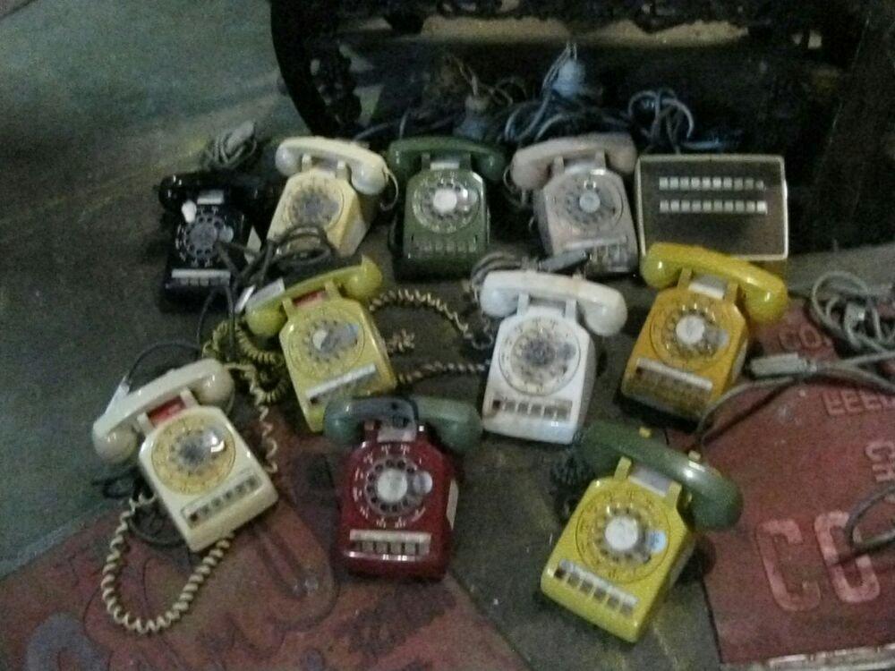 7s Oddities & Antiques