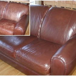 Leather and Vinyl MD - 30 Photos - Furniture Reupholstery ...
