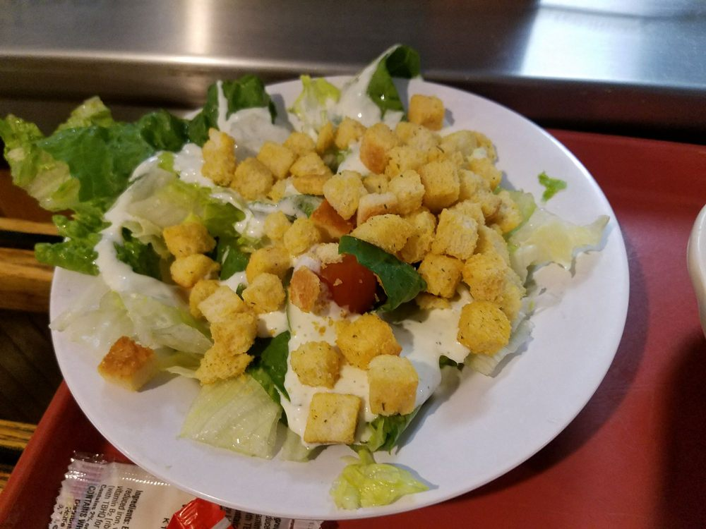 Sundowner's Family Restaurant: 8983 Sierra Ave, Fontana, CA