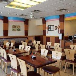 New Wok Chinese Food Avondale Az