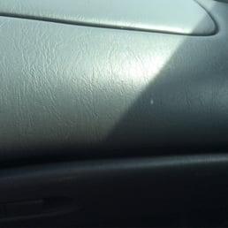 Turtle Wax Car Wash Countryside