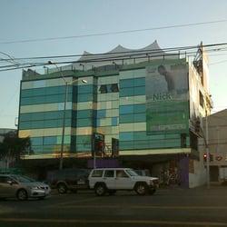 Hotel Corona Plaza Yelp