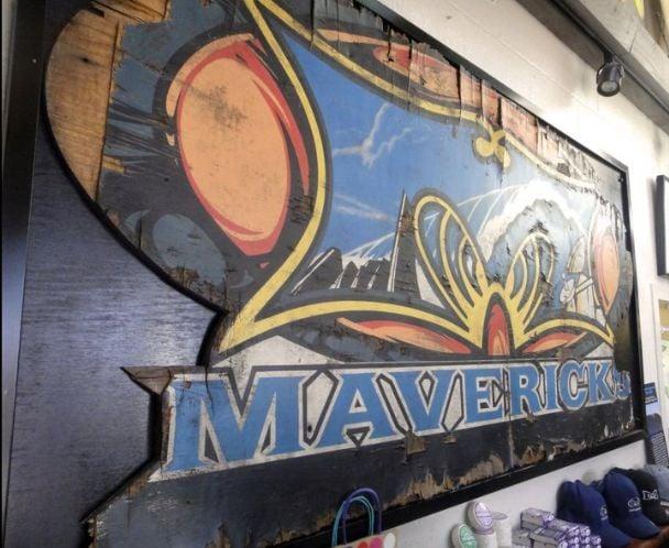 Ocean Wave Surf Shop