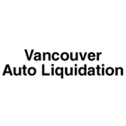 Liquidating a business issues in canada