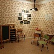Ddr Museum 285 Fotos 199 Beiträge Museum Karl Liebknecht Str