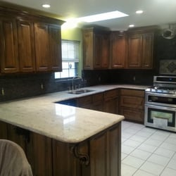 Ordinaire Photo Of Watersu0027 Specialty Countertops   Shreveport, LA, United States