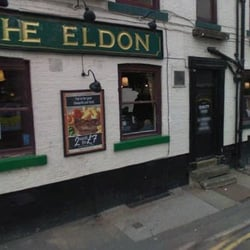 Image result for the eldon leeds