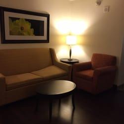 Photo Of Hilton Garden Inn Dallas Lewisville   Lewisville, TX, United  States ...