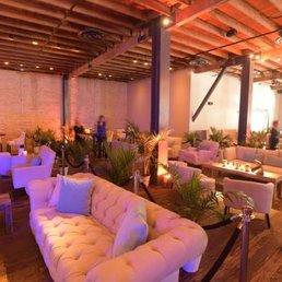 the zella company get quote interior design 407 radam ln