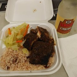 12 Mama S Jamaican Authentic Cuisine