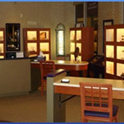 Fresh Cabinet Makers north County San Diego