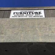Hi We Photo Of Factory Direct Furniture   San Jose, CA, United States ...