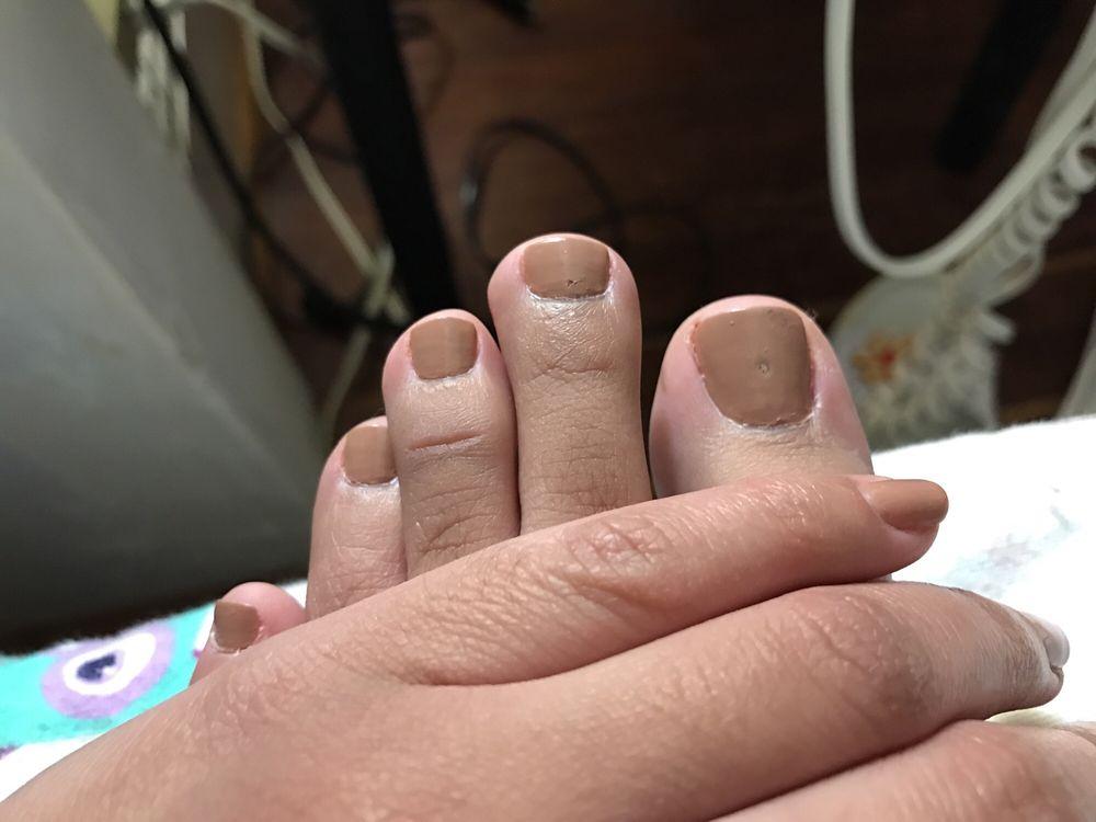 Jenny\'s Nails & Spa - 28 Photos & 23 Reviews - Nail Salons - 463 ...