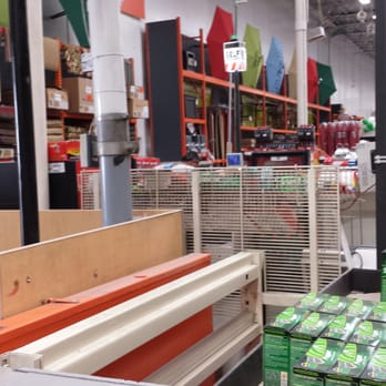 home depot north hollywood the home depot 70 photos hardware stores 29437