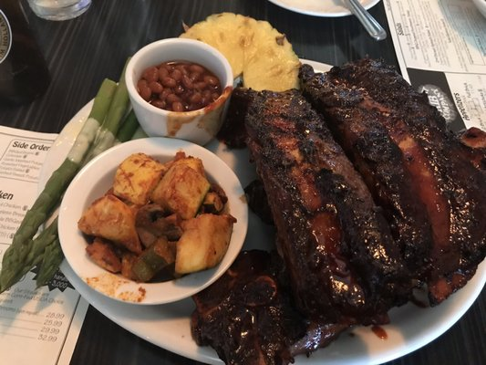 Newport Rib Company - Order Food Online - 551 Photos & 683
