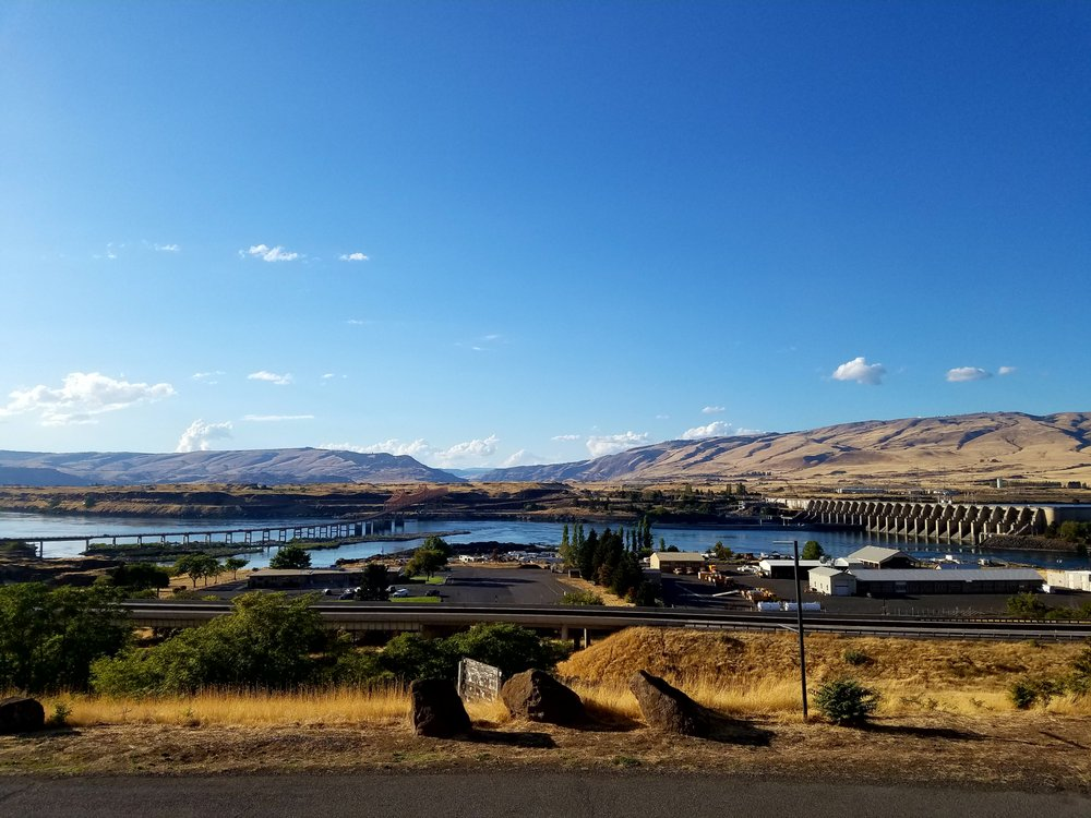 High Mountain Rec: 2722 W 2nd St, The Dalles, OR