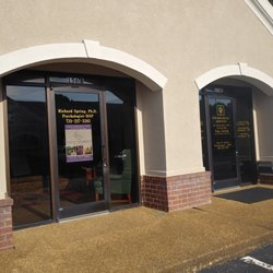 Massage places in jackson tn