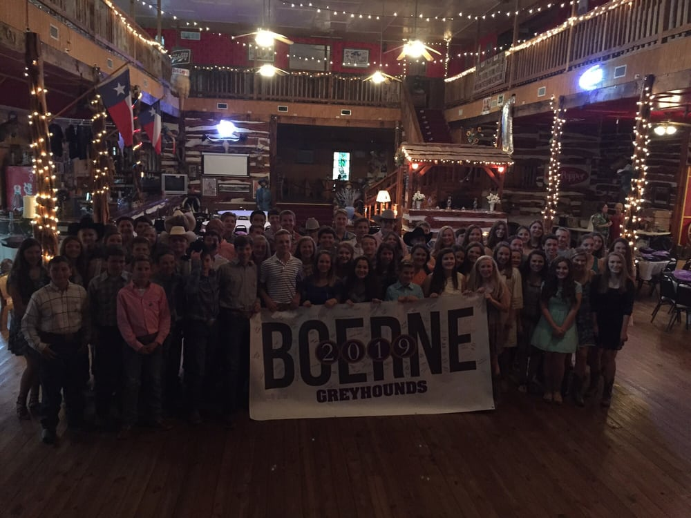 Boerne (TX) United States  city photos : ... 825 US Hwy 289, Boerne, TX, United States Phone Number Yelp