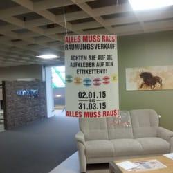 Kurten Mobelcenter Geschlossen Bad Kuche Raiffeisenstr 1 2