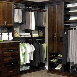Amazing Photo Of Elite Custom Closets   Naples, FL, United States. We Have Over