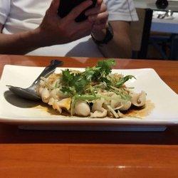 Chinese Restaurants Olathe Ks Best