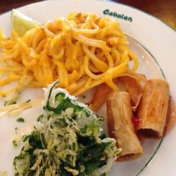 Filipino Food In San Bruno Ca