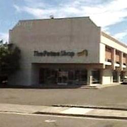 Photo of The Futon Shop - Sacramento, CA, United States ...