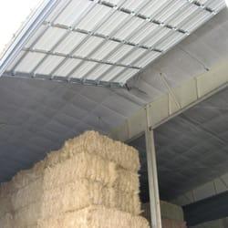 Gentil Photo Of Overhead Door Co Of Yakima   Yakima, WA, United States